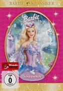 Barbie Schwanensee