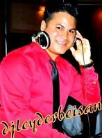 DJ Universal....Private/Wedding