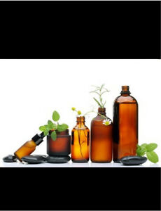 Essential Oils -Natural Heath  London Ontario image 1