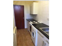 1 bed g/f flat to rent in Brechin - private access