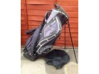 Callaway Golf Bag for Sale