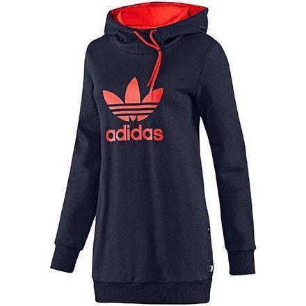 Buy adidas sweater womens cheap   OFF71% Discounted 6e2ec3e6c5