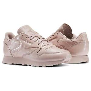Reebok Women's Classic Leather IL Shoes