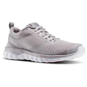 Reebok Women's Sublite Authentic 4.0 Shoes