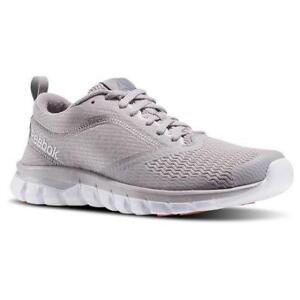 Reebok Women's Sublite Authentic 4.0 Shoes