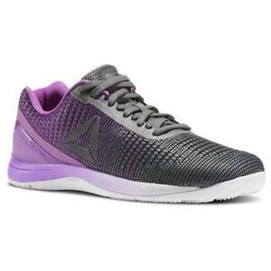 Reebok Women's Reebok Crossfit Nano 7 Weave Shoes