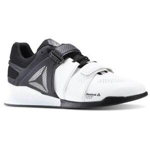 Reebok Men's Reebok Legacy Lifter Shoes