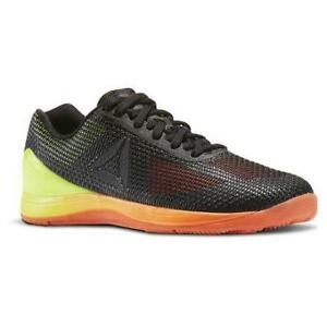 Reebok Women's Reebok Crossfit Nano 7 Shoes