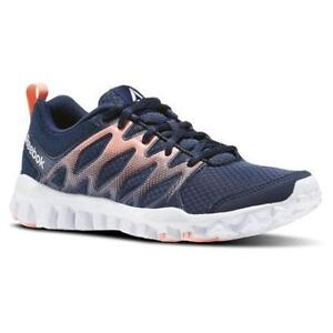Reebok Youth Realflex Train 4.0 Kids Shoes