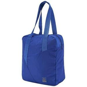 Reebok Women's Foundation Tote