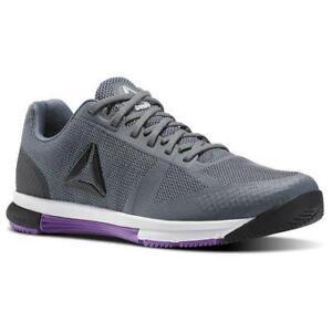 Reebok Women's Reebok Crossfit Speed TR 2.0 Shoes