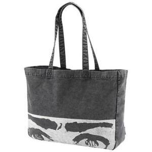 Reebok Women's Reebok x Elle Premium Bag