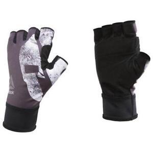 Reebok Reebok Spartan Race Gloves