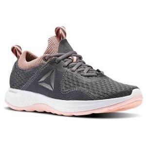 Reebok Women's Astroride Run Fire MTM Shoes