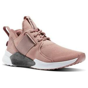 Reebok Women's Guresu Shoes