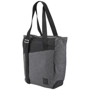 Reebok Women's Reebok Tote Bag