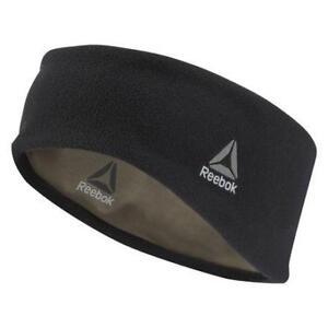 Reebok Winter Headband