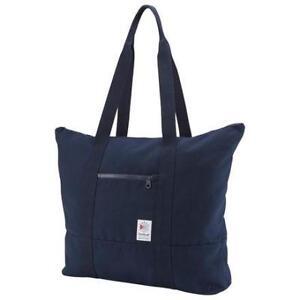 Reebok Classics Foundation Tote Bag
