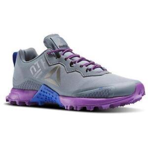 Reebok Women's All Terrain Craze Shoes
