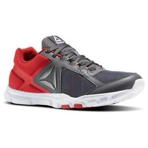Reebok Men's Yourflex Train .0 MT Shoes