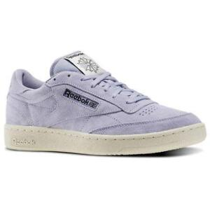 Reebok Men's Club C 5 Pastels Shoes