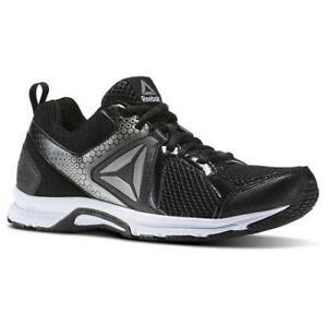 Reebok Men's Reebok Runner 2.0 MT Shoes