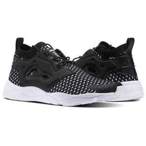 Reebok Men's Furylite Ultraknit Shoes