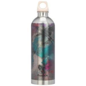 Reebok Women's Reebok Water Bottle
