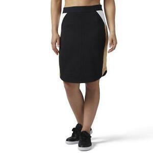 Reebok Women's French Terry Skirt