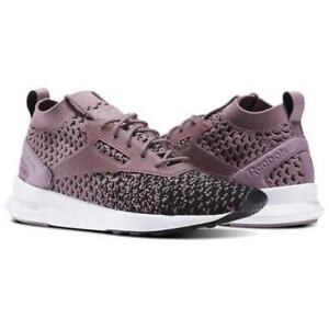 Reebok Women's Zoku Runner Ultraknit Fade Shoes