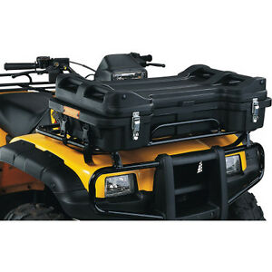 ATV Trunk / Front Storage – Moose Prospector Front Box