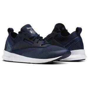 Reebok Men's Zoku Runner HM Shoes