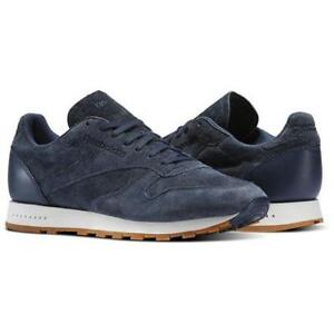 Reebok Men's Classic Leather SG Shoes