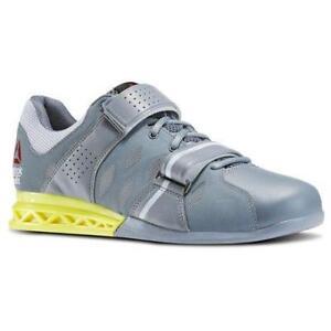 Reebok Men's Reebok Crossfit Lifter Plus 2.0 Shoes