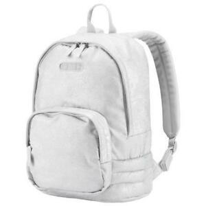 Reebok Women's Reebok Classics Freestyle Ice Backpack