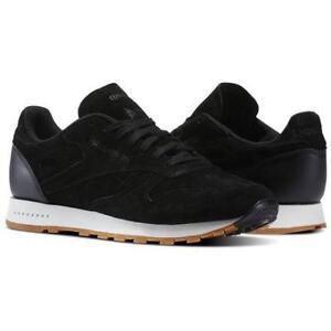Reebok Men's Classic Leather SG Shoes