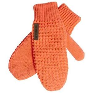 Reebok Women's Sport Essentials Mittens