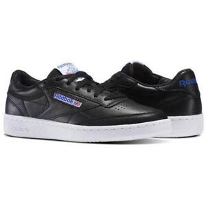 Reebok Men's Club C 85 SO Shoes