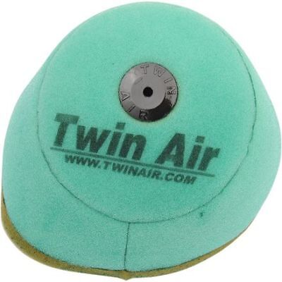 TwinAir Dual Stage Pre Oiled Air Filter, Supermoto Kawasaki KX250F KX450F -