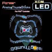 PS3 Controller LED