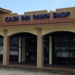 cashinn_pawn