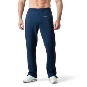 Reebok Men's Reebok x The Good Company Pant