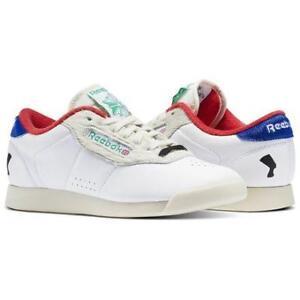 Reebok Women's Reebok x ME Princess Shoes