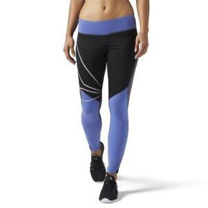 Reebok Women's Winter Tight