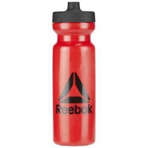 Reebok Foundation Bottle 750ml