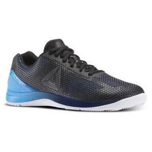 Reebok Men's Reebok Crossfit Nano Shoes