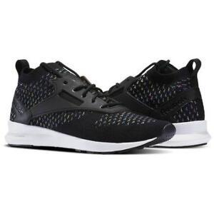 Reebok Men's Zoku Runner Ultraknit KE Shoes