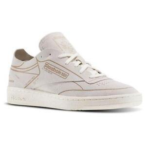 Reebok Men's Club C 85 HMG Shoes