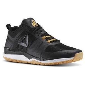 Reebok Men's Reebok JJ One Shoes