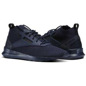 Reebok Men's Zoku Runner Ultraknit IS Shoes